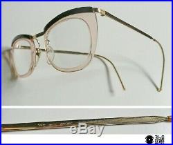 Amor Frame France 8862 montatura per occhiali vintage 1950s (small)