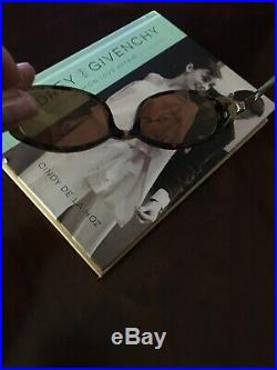 Cartier Paris 130 vintage glasses frame