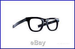 E. B. MEYROWITZ 3250 Vintage Eyeglass Frame FRANCE