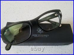 European High Quality eyewear frames
