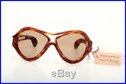 Exclusive worlds top eyeglasses by PHILIPPE CHEVALLIER Oyonnax France N 92