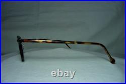 Francois Pinton, eyeglasses, square, oval, men's, women's, frames, vintage