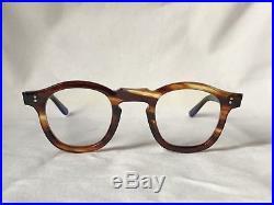 French Vintage Eyewear 1950s ARNEL STYLE