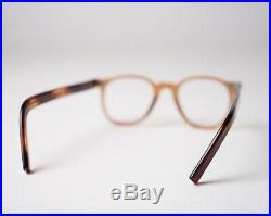 French vintage french frame glasses glasses frame france ladies