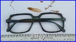 G Mitchell Eyeglasses Frames Eye Glasses Mens Eyewear Women's Frame Fashion Sale