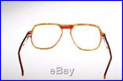Givenchy Paris vintage eyeglasses