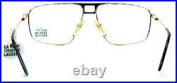 LACOSTE occhiali da vista 731F L573 VINTAGE 80s Made in France eyeglasses
