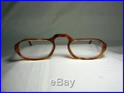 Logo Paris, eyeglasses, frames, square, oval, men's, women's, super vintage