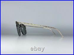 Lunette Soleil Vintage Eyeglasses Sunglasses Sol Amor Filtrays Old Frame Ancien