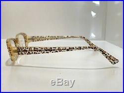 Millennial JEAN LAFONT 380 Eyeglasses ABossOpticians Vintage Eyewear Gallery