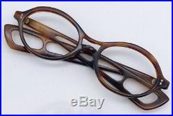Rare Vintage Spectacles Antique Eyeglasses Vintage Eye Glasses Frames France