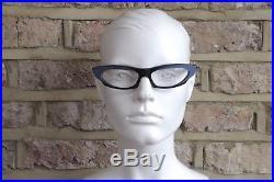 Vintage 1990s Eyewear. Claude Montana Alain Mikli 534-731. Deadstock Nos