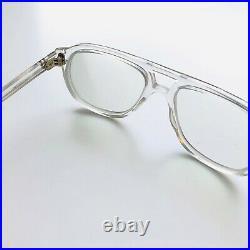 Vintage ESO Glasses Frame