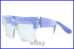 Vintage Eyeglasses / Eyewear. Alain Mikli. Claude Montana 527 604 Deadstock Nos