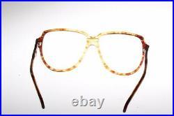 Yves Saint Laurent Paris vintage eyeglasses