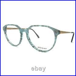 Yves Saint Laurent Vintage Eyeglasses Mod. Persephone Colour 670 Cal. 56